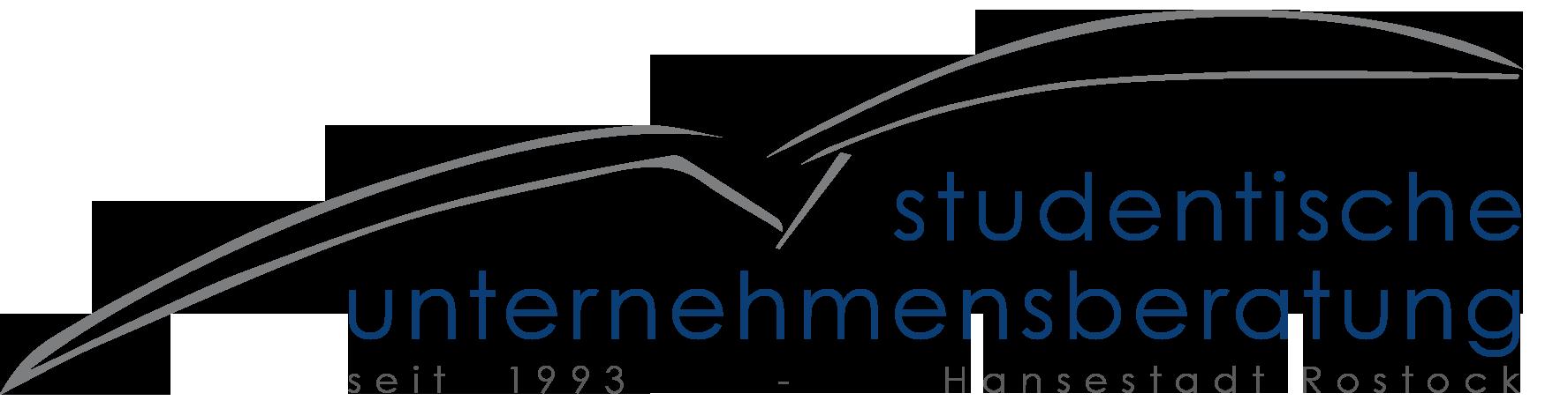 Studentische Unternehmensberatung Rostock e.V.